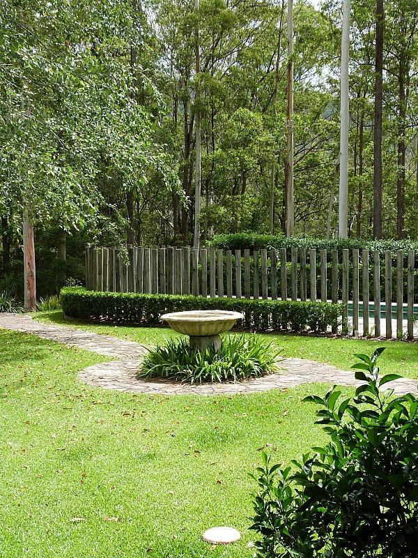 Beautiful Treetops house in Bellingen, Australia
