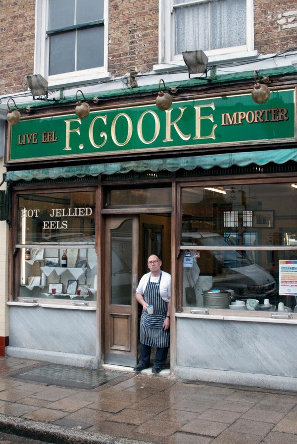 F Cooke via spitalfieldslife.com