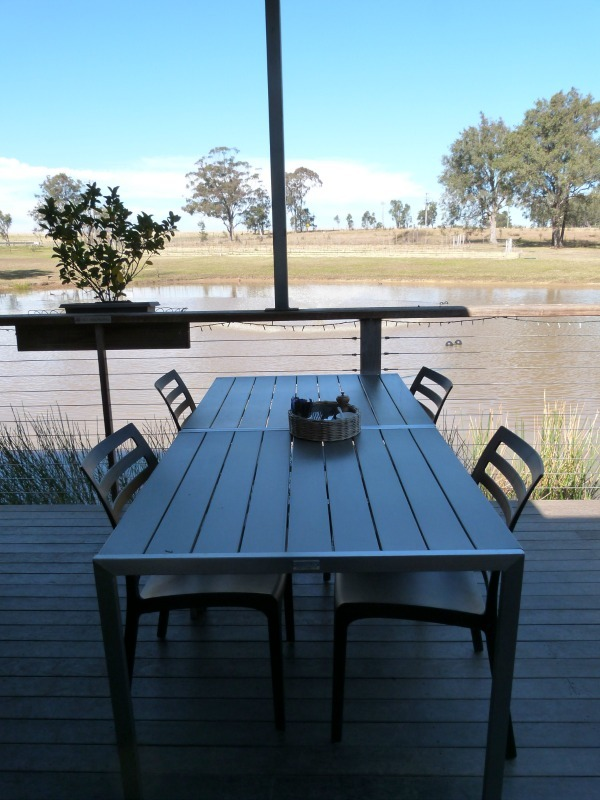 Gartlemann's Winery in Lovedale, Hunter Valley