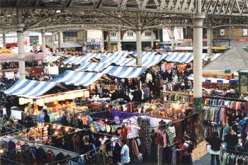 spitalfields1 via eastendtours.com