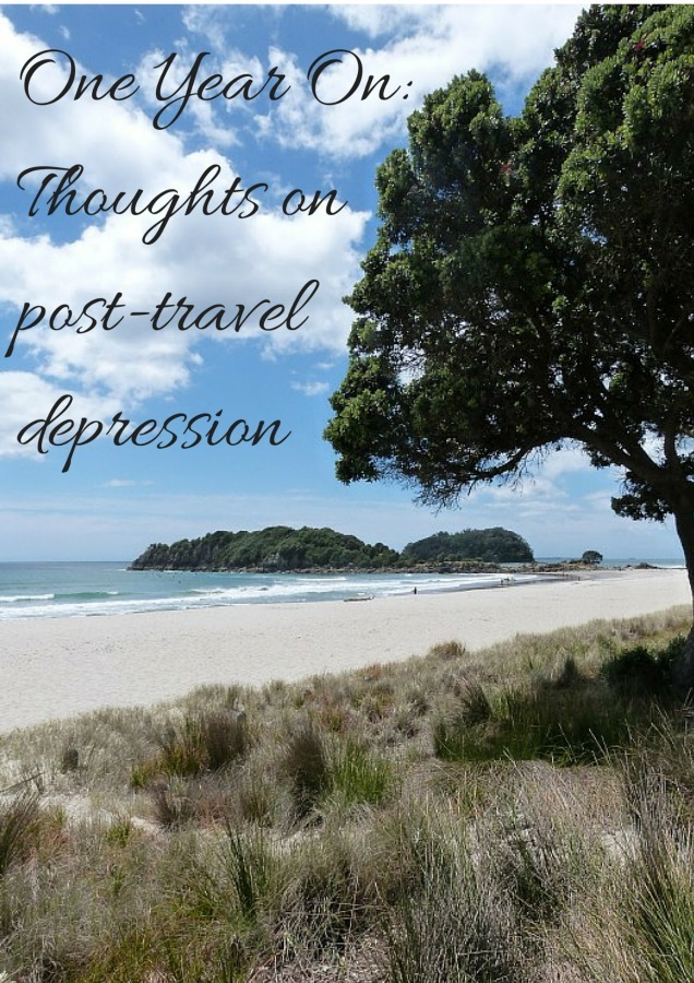 One Year On_ Thoughts on post-travel depression