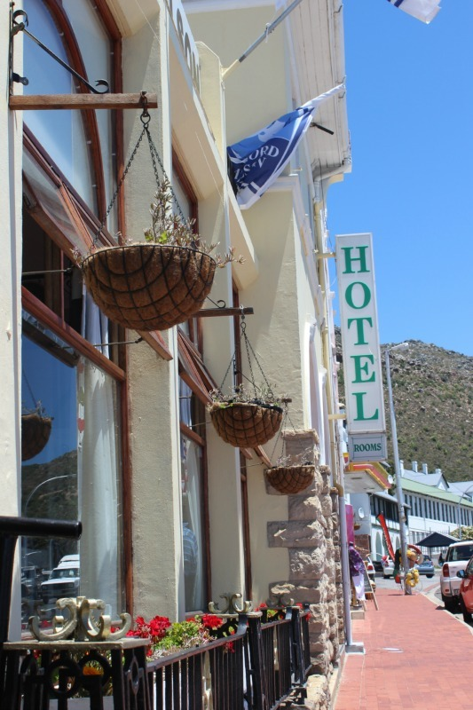 Exploring the South Coast Communities in Cape Town - one of the best Cape Town day trips