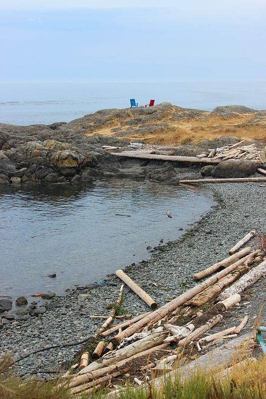 Seaside Victoria
