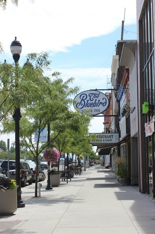 main-street-in-logan-utah-the-world-on-my-necklace
