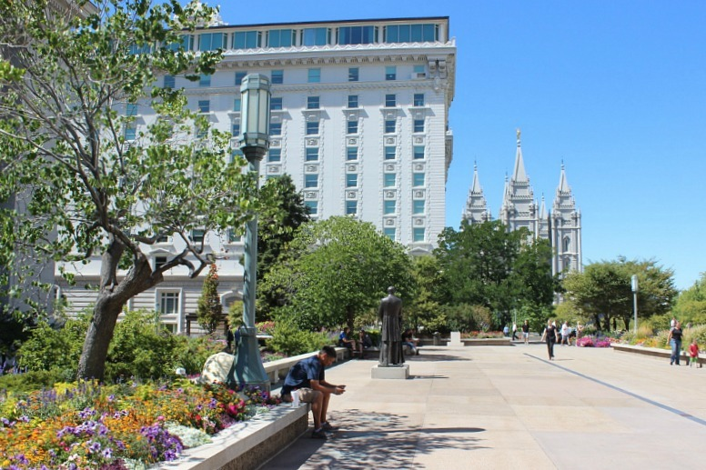 temple-square-in-salt-lake-city-the-world-on-my-necklace