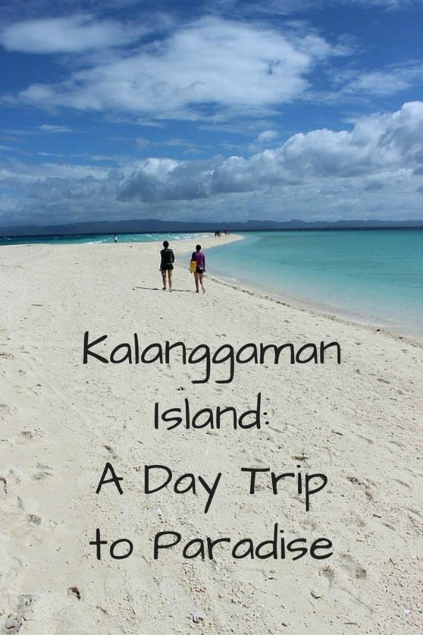 kalanggaman-island-a-day-trip-to-paradise