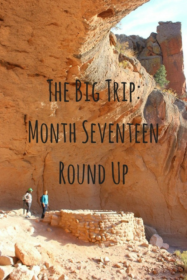 the-big-trip-month-seventeen-round-up