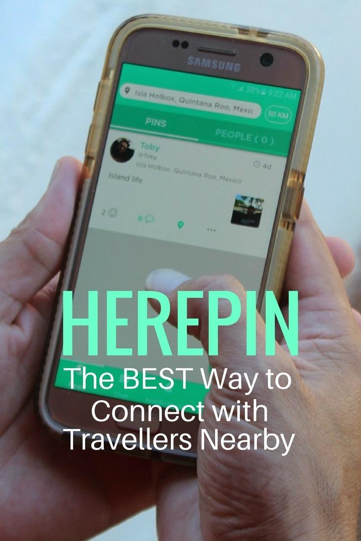 HEREPIN