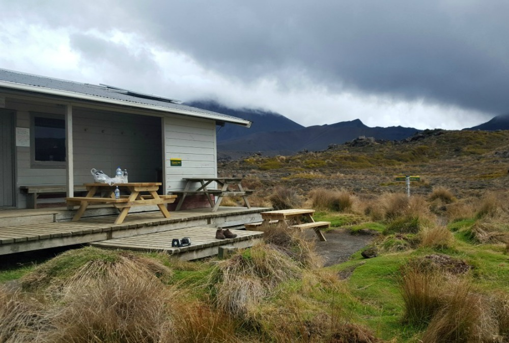 Choosing green accommodation is one of the best sustainable travel tips