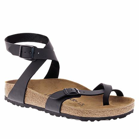 Comfortable birkenstocks are stylish and versatile