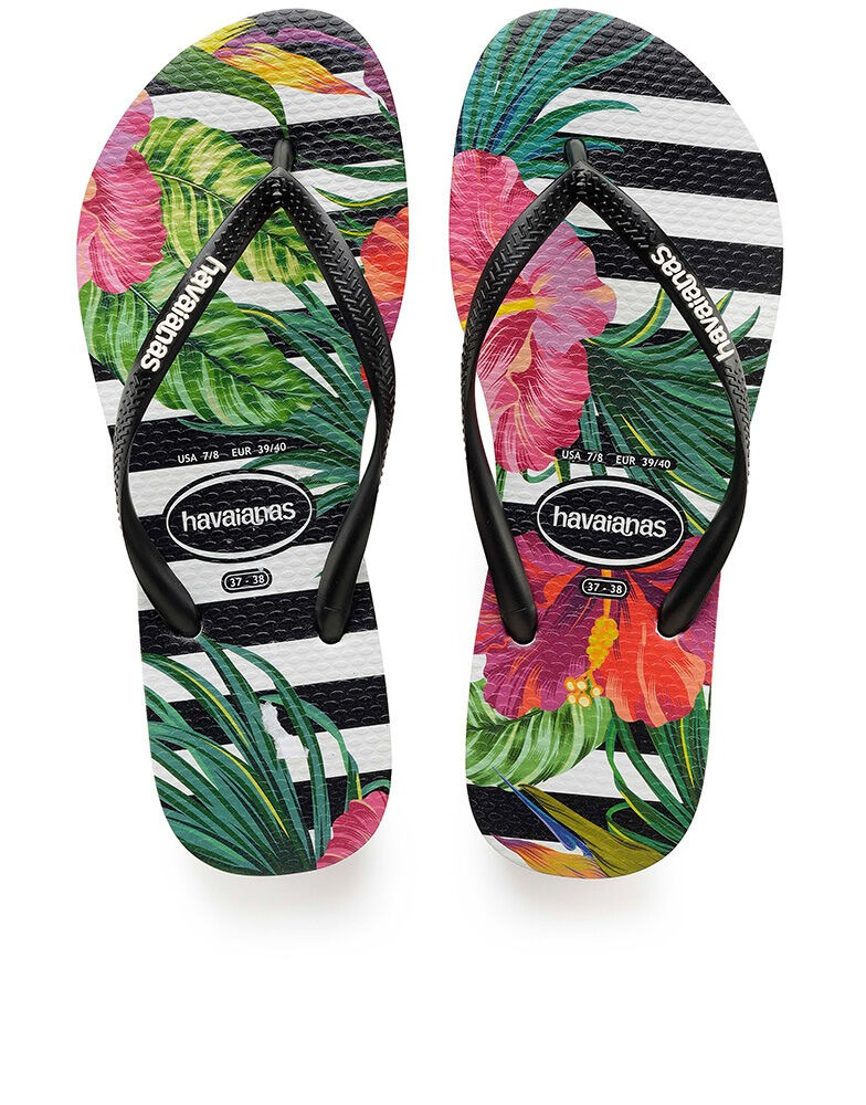 Flip flops are a must have when packing for Sri Lanka if you intend on lots of beach time
