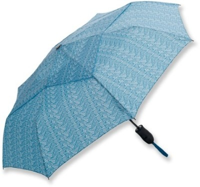 Travel Umbrella